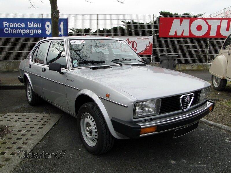 alfa-romeo-alfetta-serie3-1981-1984-a