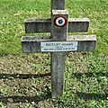 Soldat Joseph Alfred BATHELOT