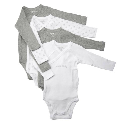 lot-4-bodies-manches-longues-gris-chine-bebe-fille-dx311_4_zc1