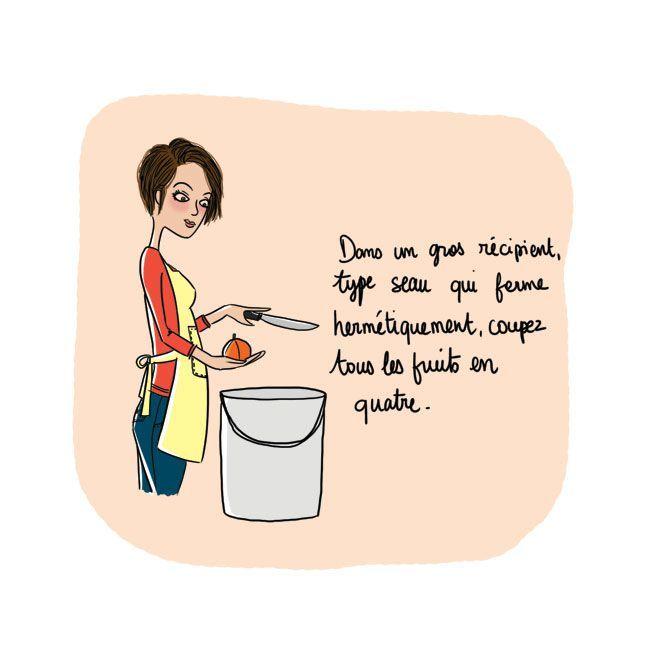 recette-vin-dorange3