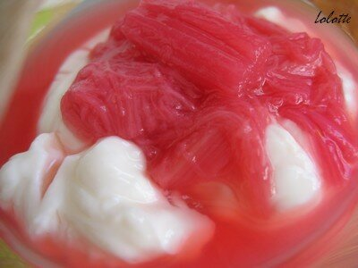 rhubarb_fool_2