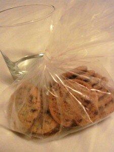 les_cookies_de_Carrie