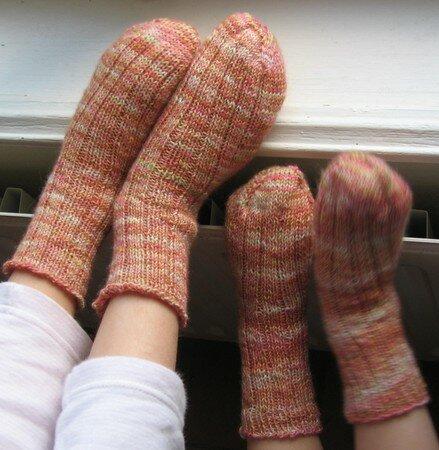 chaussettes_filles