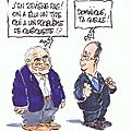 hollande ps humour (4)