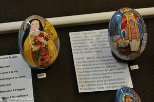 Expo-oeufs-de-Pques-Colmar-22