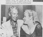 1952_08_21_manhattan_nbc_radio_051_010_1