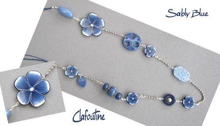 Sably-blue