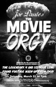The_Movie_Orgy