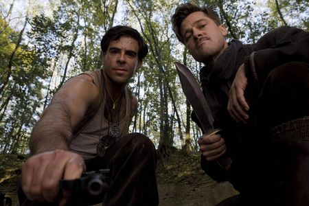 inglourious_basterds_02_1920