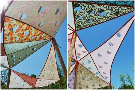 2011-06-04 jardins de chaumont sur loire20