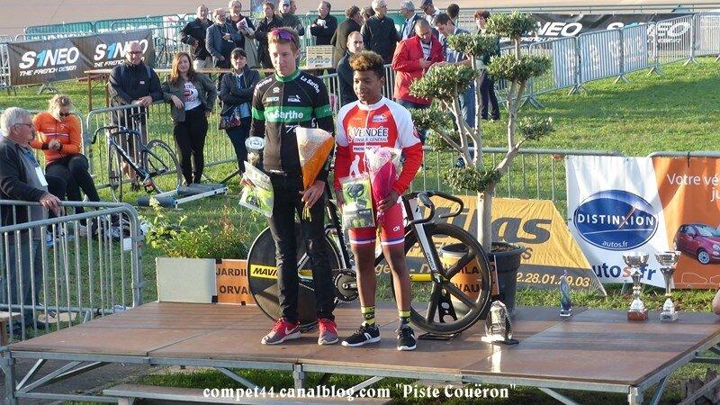 cou¨ron podiums (6) (Copier)