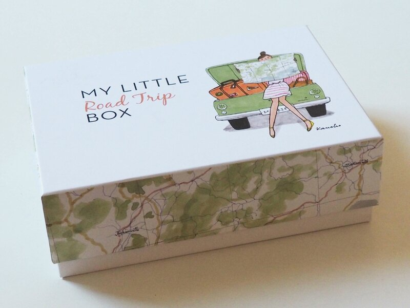 1mylittlebox