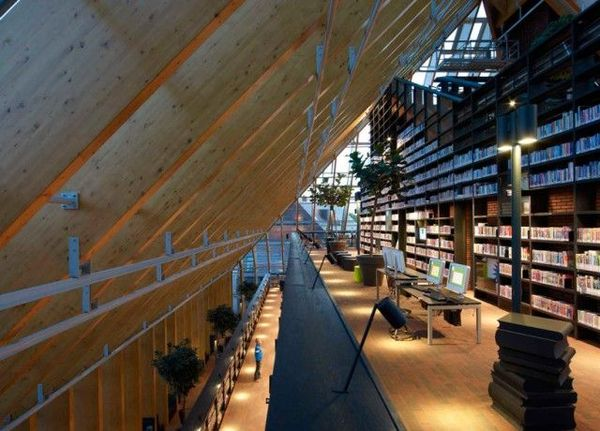 Book_Mountain7_640x460_1_