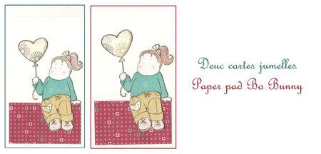 Cartes_Paper_pad_Bo_Bunny