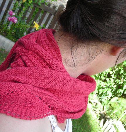 Garden_view_shawl_ette_8