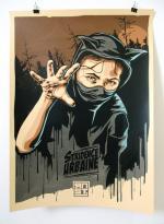 rnst serigraphie stridence urbaine web-3