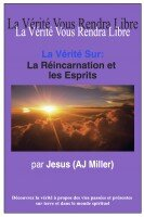 La_Verite_sur_la_Reincarnation_et_les_Esprits