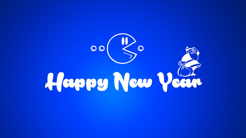 happy_new_year_2017_wallpapers