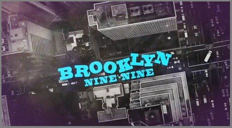 brooklyn-nine-nine logo