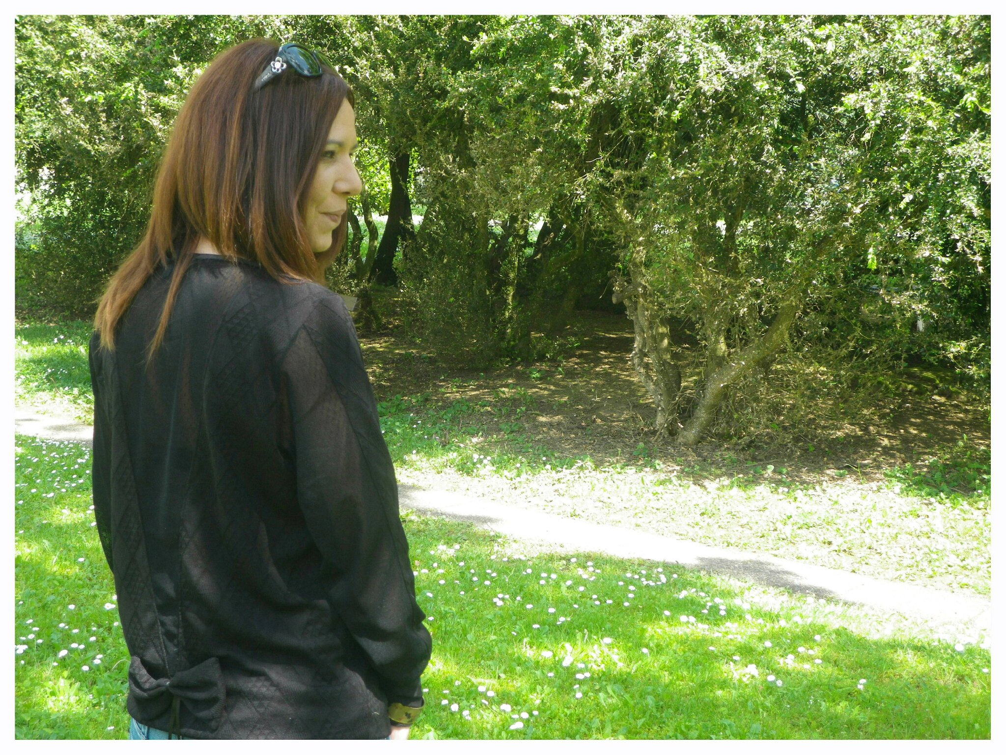 Mon pull loose (17)_1