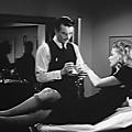 L'amant sans visage (nora prentiss) (1947) de vincent sherman