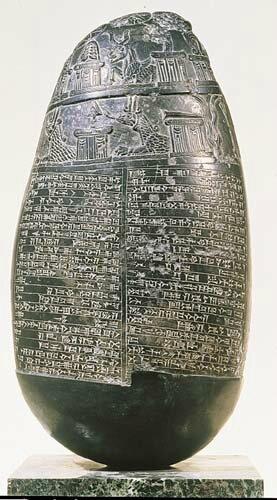 ecriture_cuneiforme