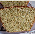 Brioche mousseline de philippe conticini et concours chez cathy capdelice