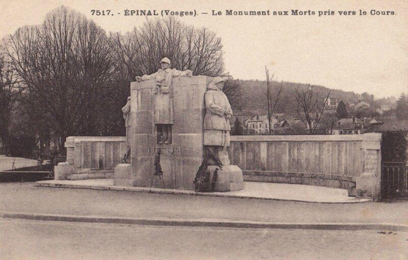 Épinal (3)