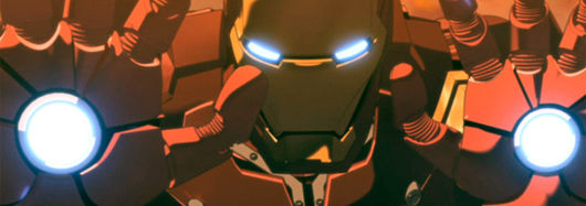 marvel_japanime_iron_man