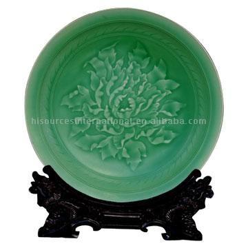 celadon_pottery_1