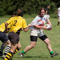 04IMG_1144T