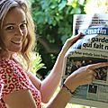 Article var matin du 2 juillet 2014