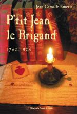 Ptit Jean le Brigand