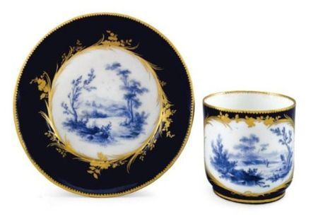 A_Vincennes_cup_and_saucer