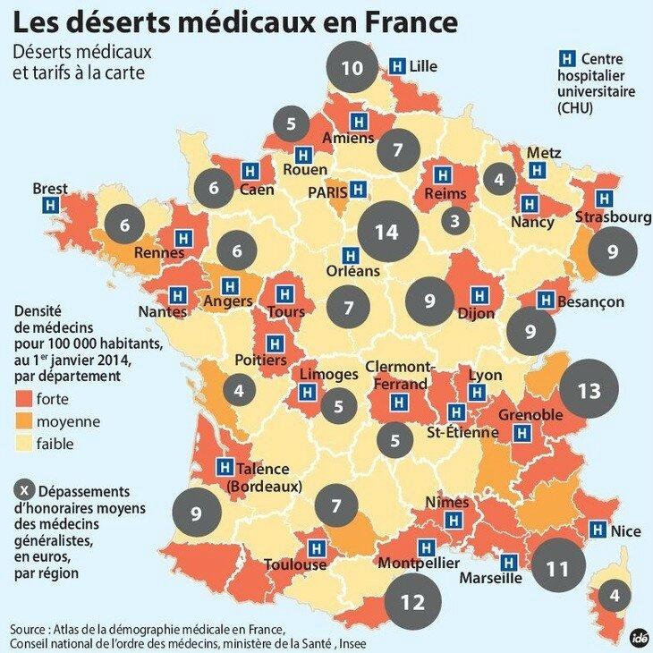 carte-deserts-medicaux_0_730_730