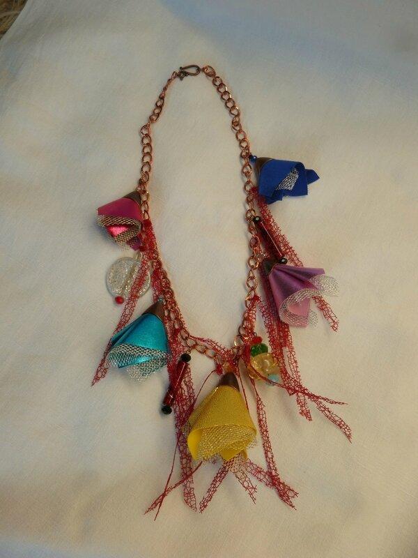 collier-collection-hippy-chic-par-createu-19983487-p1230052-jpg-f10e0_big
