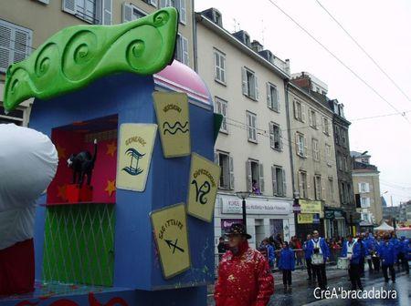 Carnaval Limoges 2012 (13)