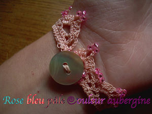 bracelet_rose_chaire_2a