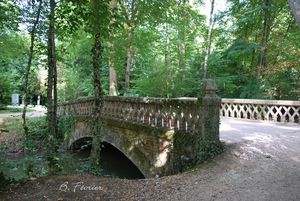 waiting_canalblog__2010_09_Touraine_DSC_0275