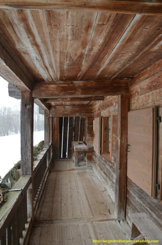 grand bornand musee jour 5 (25)