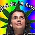 duflot_appel _du_18_joints