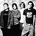 Hoobastank - the first of me