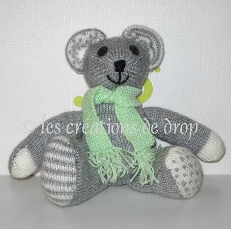 n'ours-1
