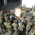 training w-e bossière 2008 020