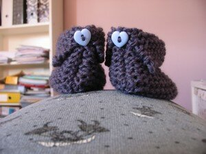 chaussons_007