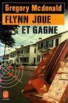 flynn_joue_et_gagne