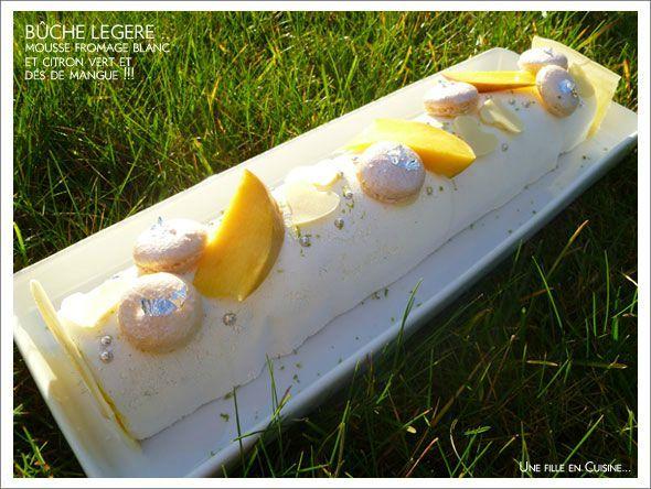 buche-fromage-blanc-mangue2