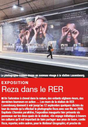 reza03