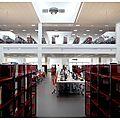 Bibliothèque Reims 10