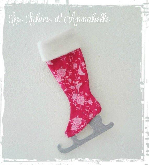 accessoires-de-maison-patin-a-glace-chaussette-de-noel-16015180-dsc-0722-jpg-b77902-efe94_570x0